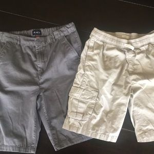 Other - Boy's shorts size 18